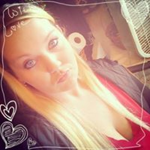 Taylor D Mccarty's avatar