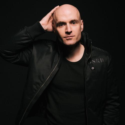 DJ Rookie Germany's avatar