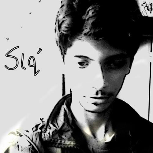 Sourish Lq Chakravarti's avatar