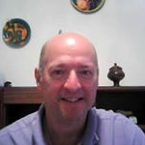Claudio G. Scalabrini's avatar