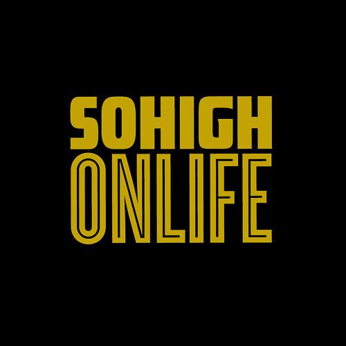 SO HIGH ON LIFE's avatar