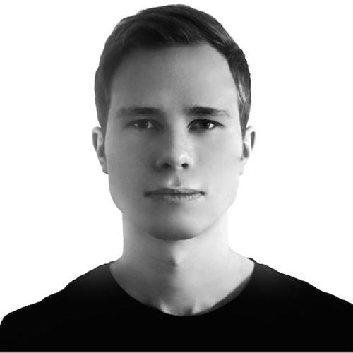 Calewill's avatar