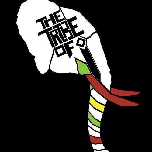 thetribeofi's avatar