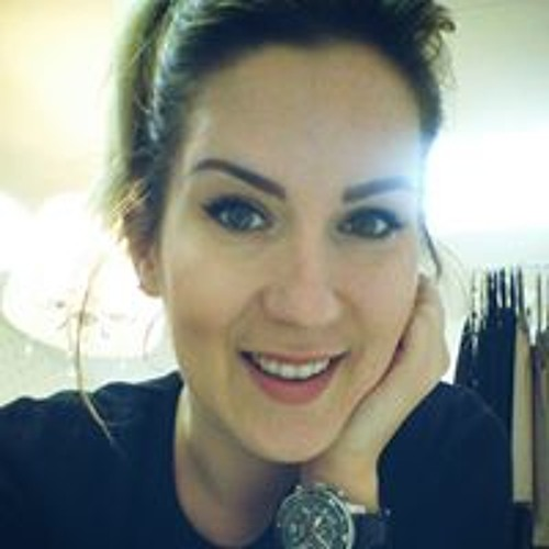 Piki Elma's avatar