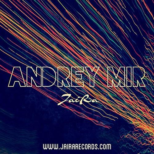 Andrey Mir (Jaira rec.)'s avatar