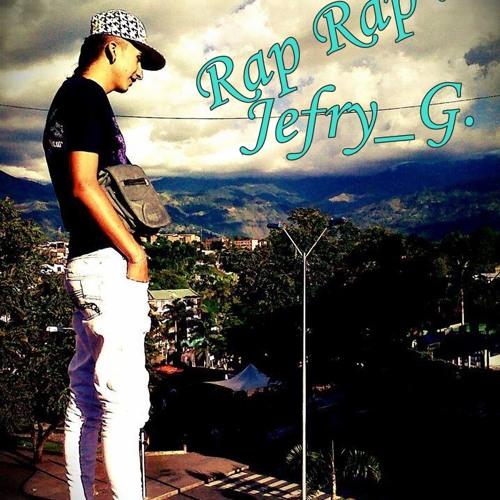 """"""" Jefry GI """"'s avatar"""
