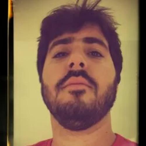 Filipe Castilho's avatar