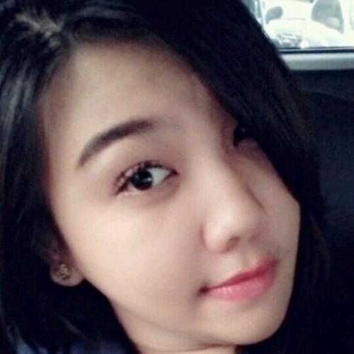 user501241526's avatar