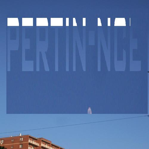 pertin-nce's avatar