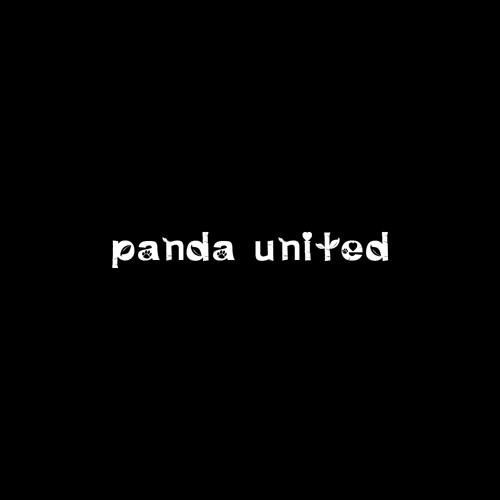 PANDA UNITED's avatar