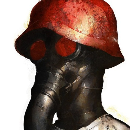 tyro.n's avatar