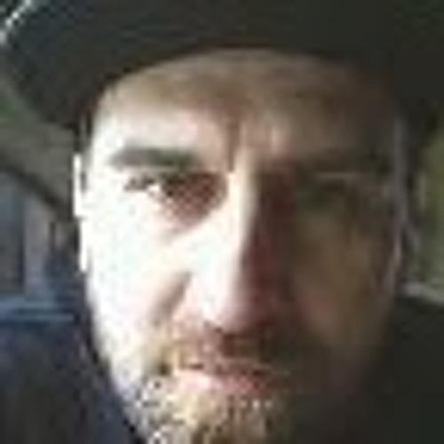 TIDWILLOW's avatar