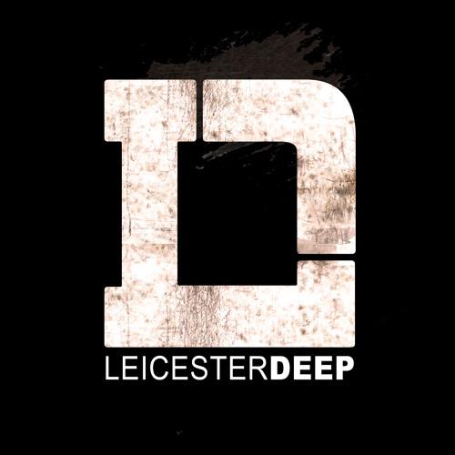 LeicesterDEEP's avatar