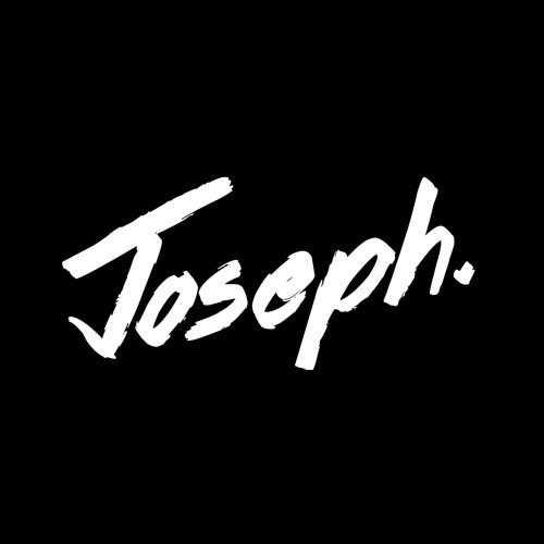 Joseph.'s avatar