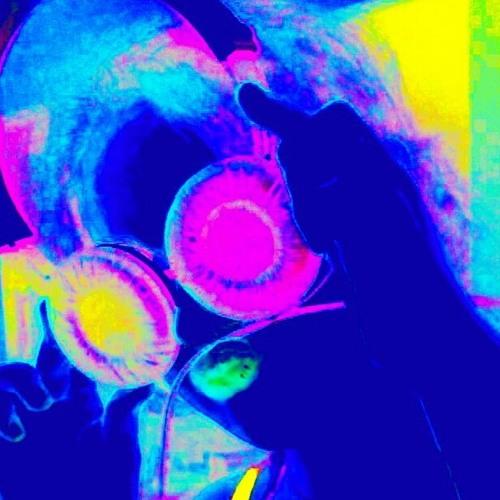 user326685962's avatar
