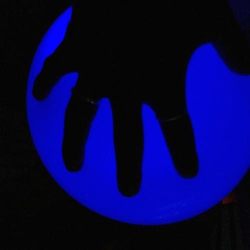 Liquid zapatilla's avatar