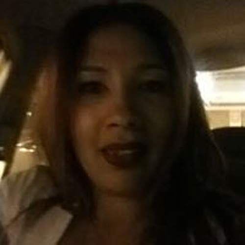 Marlene J Conde's avatar