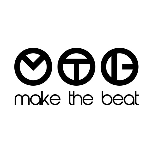 Make The Beat's avatar