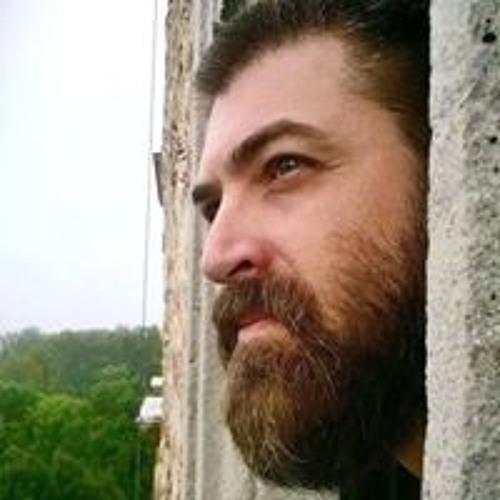 Kiss Tibor's avatar