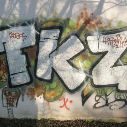 TKzBeats's avatar