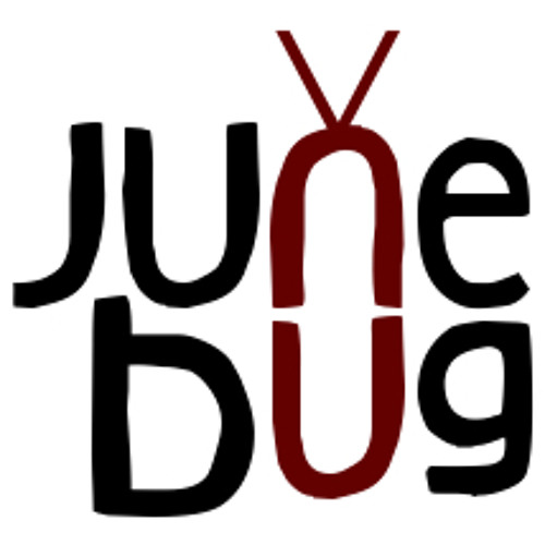 Junebug The Band's avatar