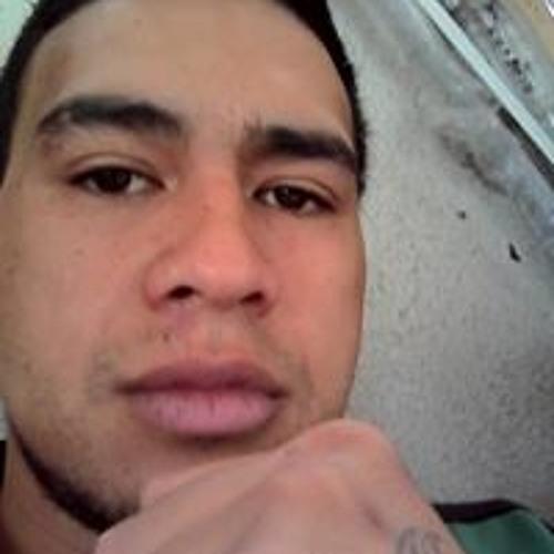 Dylzy Taiaroa's avatar