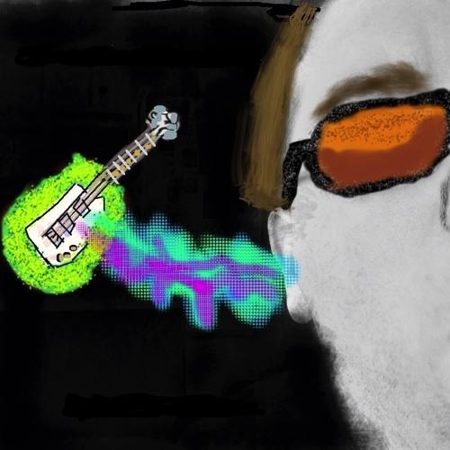 Musonic Resonance's avatar