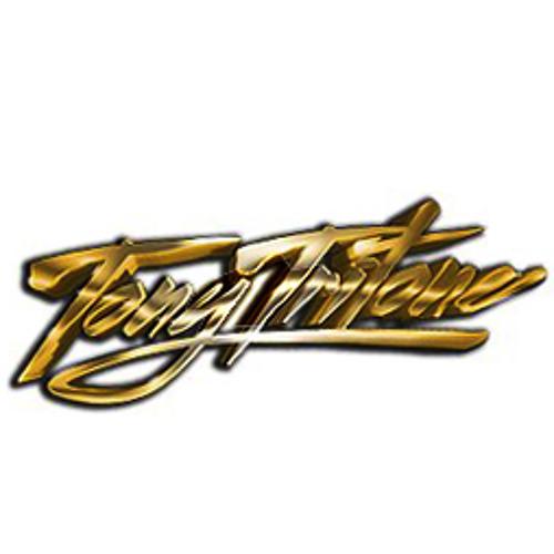 TonyTritone's avatar