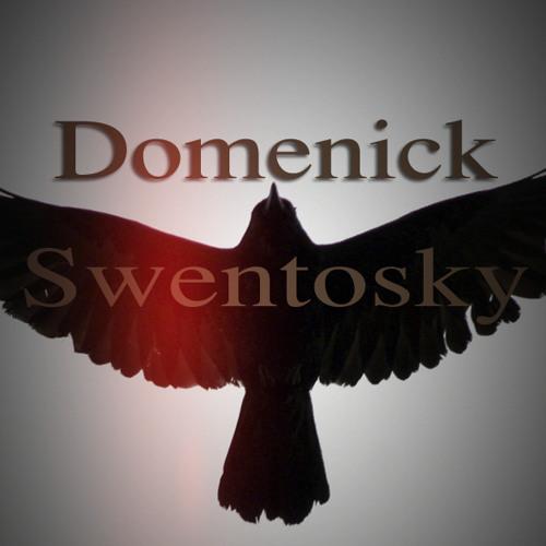 Domenick Swentosky's avatar