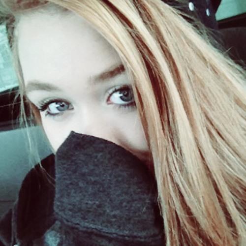 Sara5SOS's avatar
