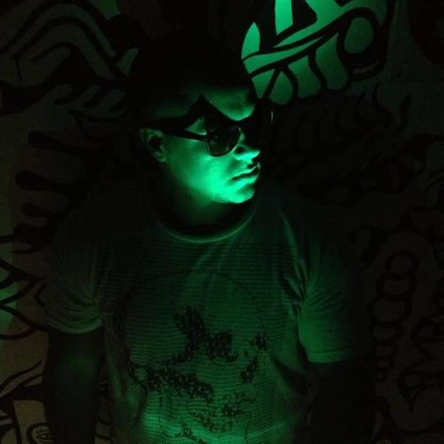AGGRO ALPHA's avatar
