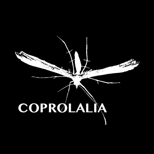 Coprolalia Digital's avatar