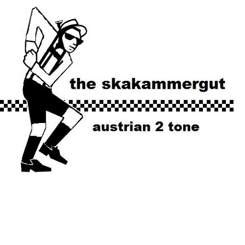 The Skakammergut's avatar