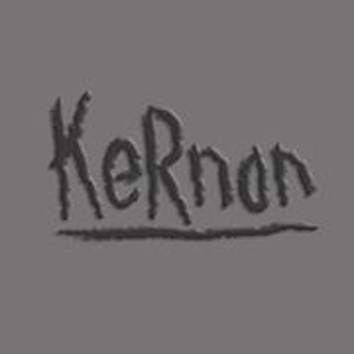 KERNON's avatar