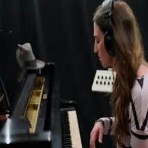 Sara Greyte's avatar