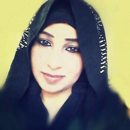 Layla el-showayshan's avatar