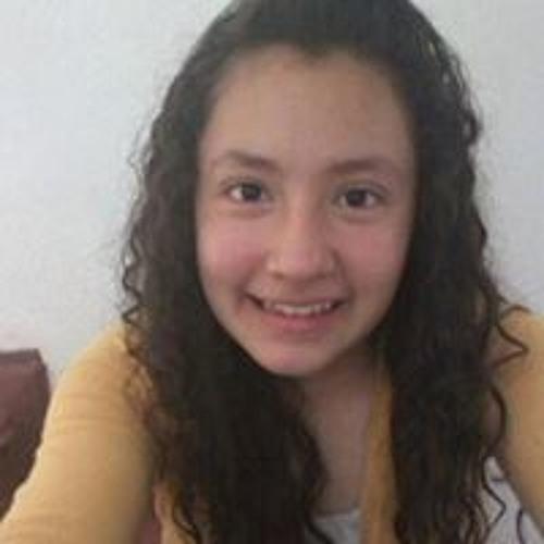 Dulce Ramirez Villaseñor's avatar