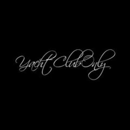 Yacht Club - Here I Am [ B r i a n . H i l l i a r d ]