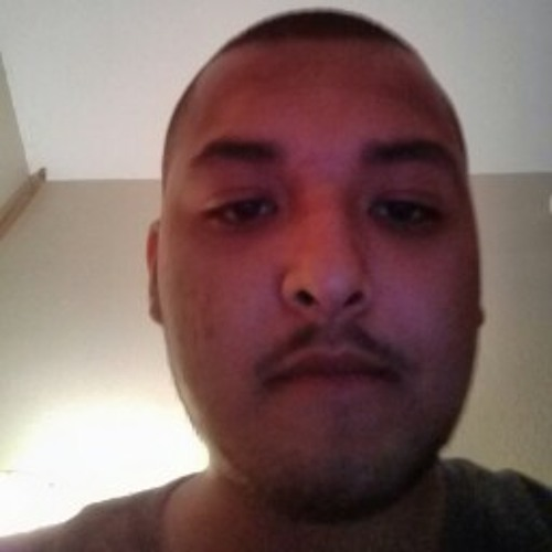Joshua Zapata's avatar