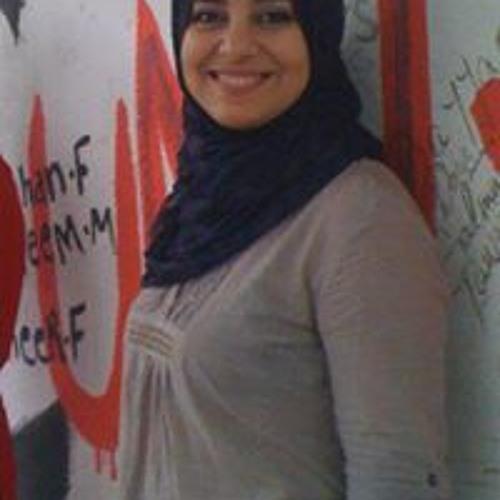 Shereen Hatem's avatar
