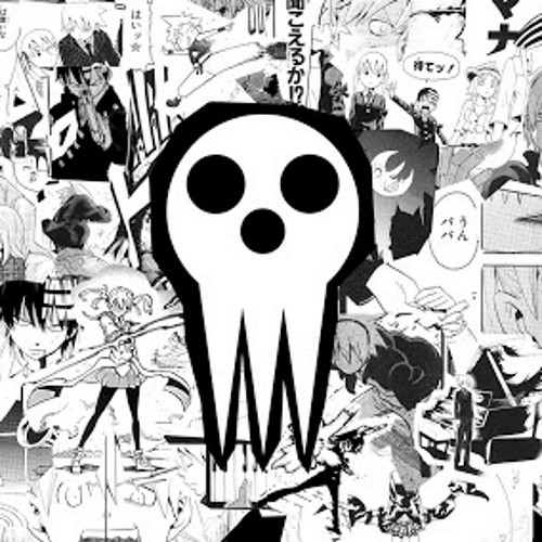 greendayzero's avatar
