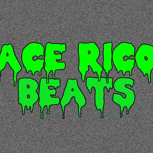 acerico1198's avatar
