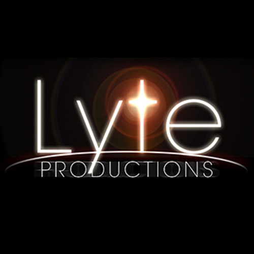 Lyte Productions's avatar