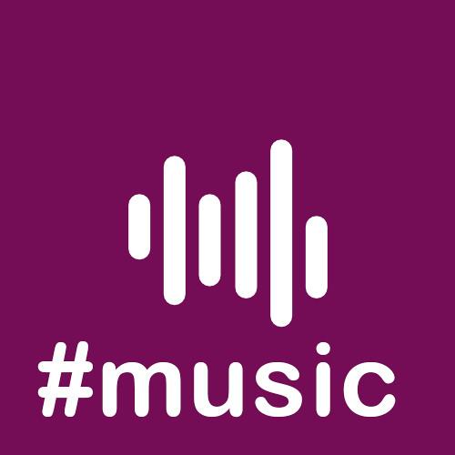 Music4deejays.com's avatar
