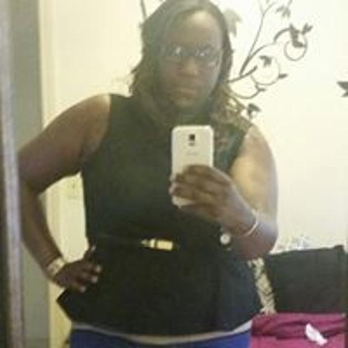 Jocelyn Kingwood's avatar