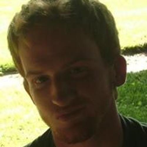 Matthew A Wiist's avatar