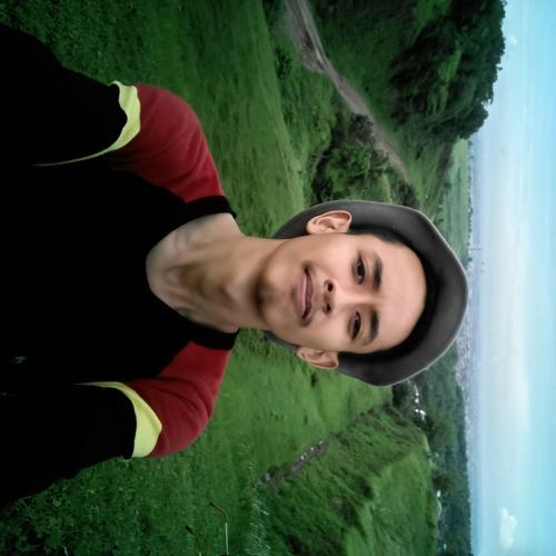 dubha's avatar
