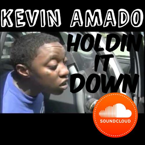 KevinAmado's avatar