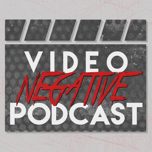 Video Negative Podcast's avatar