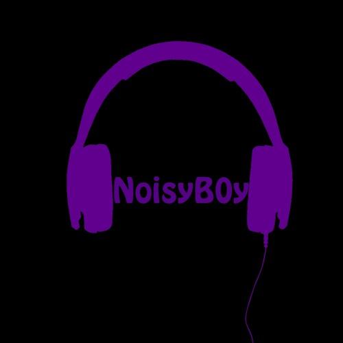 NoisyB0y's avatar